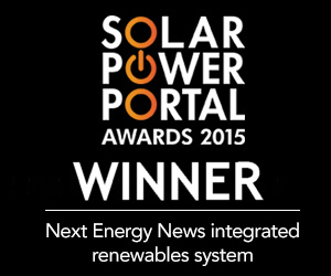 Next-Energy-News-integrated-renewables-system 300x250B
